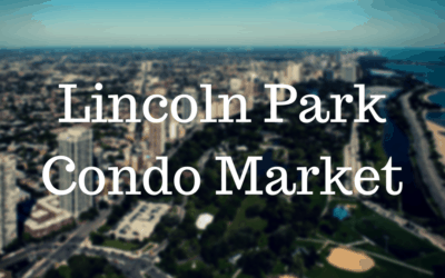 Chicago (Lincoln Park) Condo Market