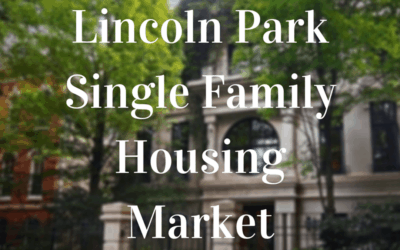 Lincoln Park Single Family Housing Market