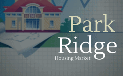 Park Ridge Single Family Housing Market